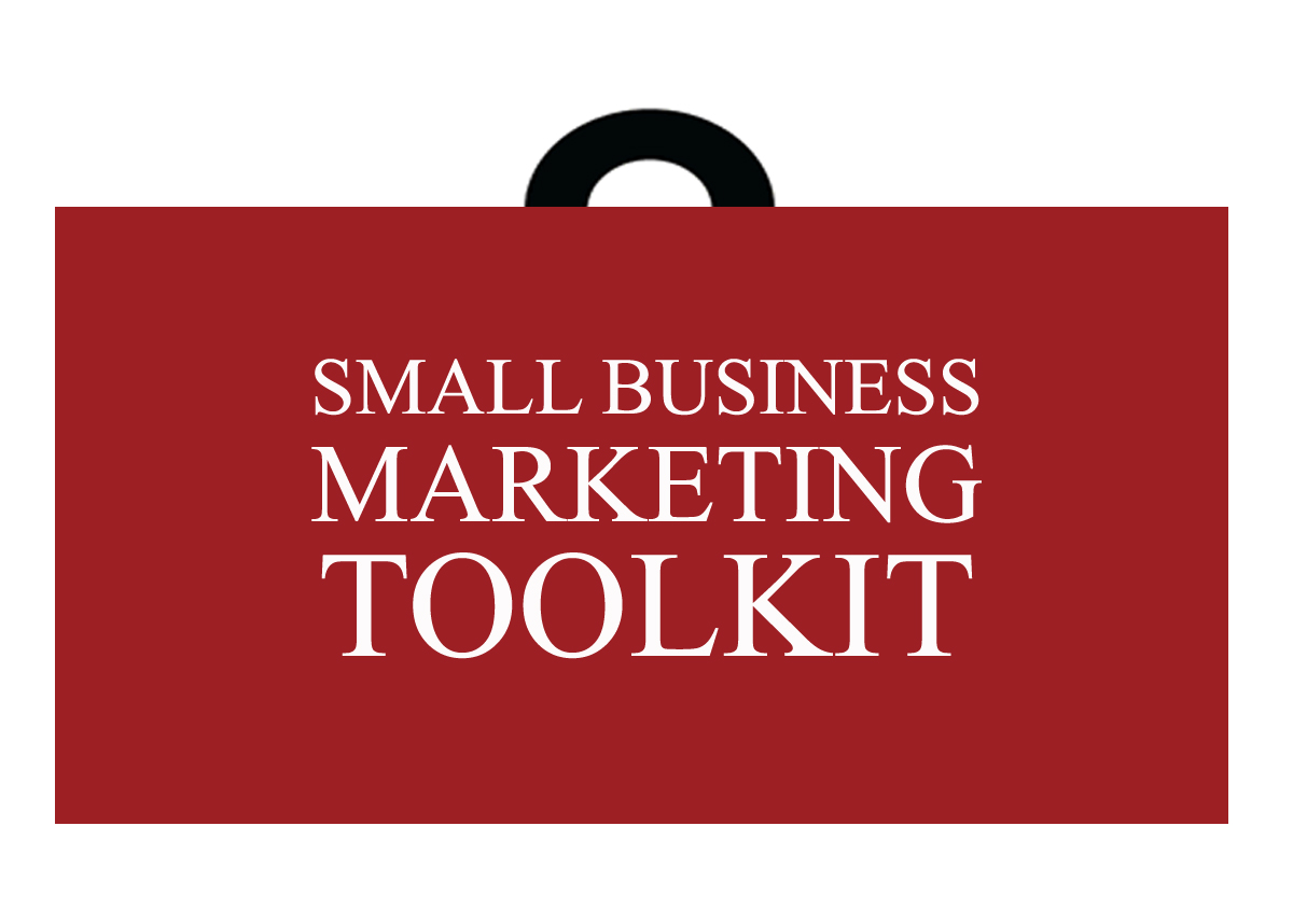 How To Market A Small Business On A Budget  Mymarketing Cafe. What Is Flexnet Connect Software Manager. Comcast Custmer Service Order Checks Business. Cash Register Training Online Free. Windshield Replacement Instant Quote. University Of Washington Library. Best Shopping Cart Joomla 128 Aes Encryption. Beauty School Orange County Ibm Service Desk. Herion Addiction Treatment Simple Log Watcher