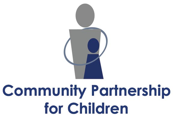 adult child and Partnership family for