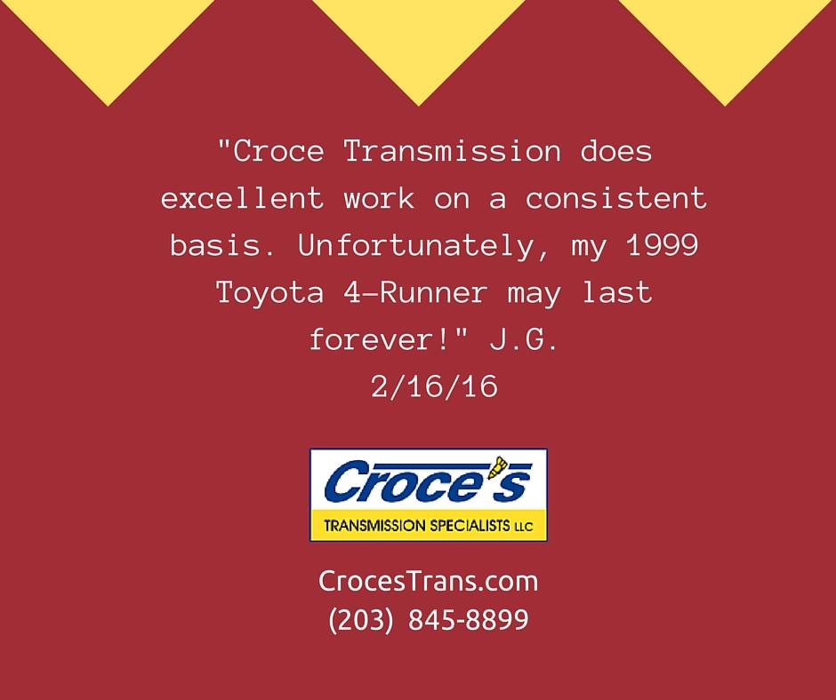croce and colosimo relationship marketing
